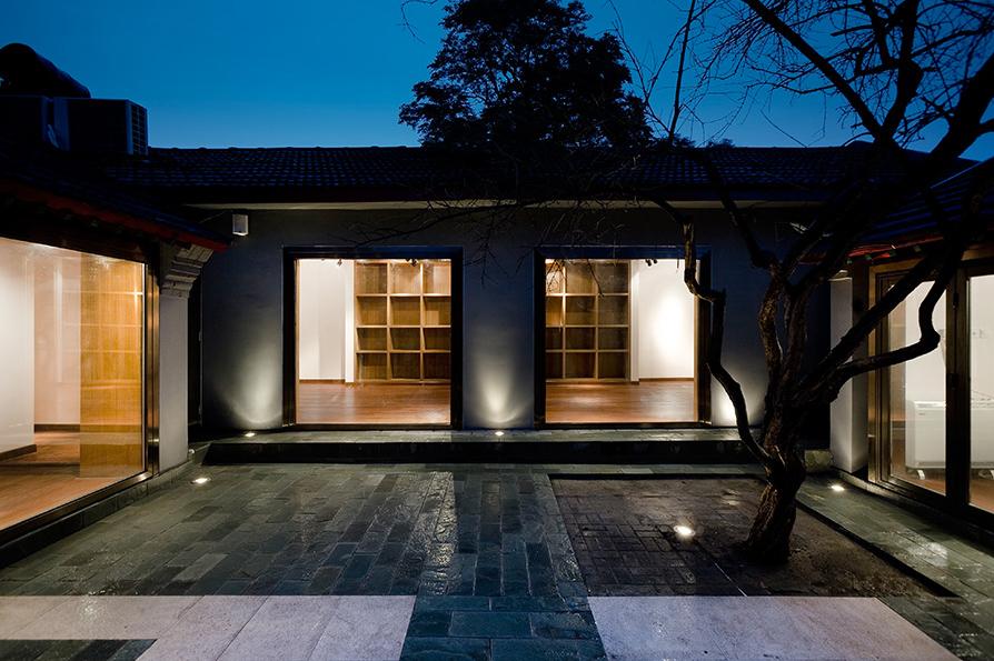 lighting-design-oklahoma