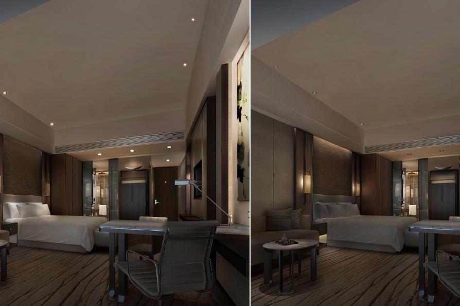 lighting-design-services
