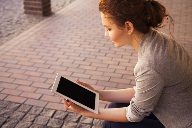 tablet on wifi tulsa