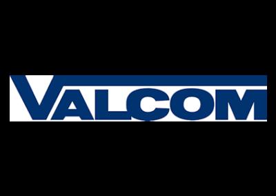 valcom-systems