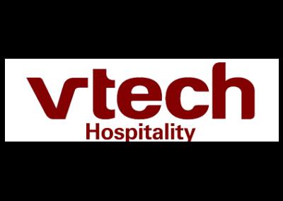 vtech-hospitality-tulsa