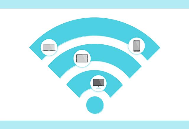 wifi-tulsa-oklahoma